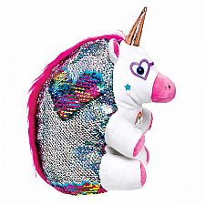 Sparkles the Unicorn