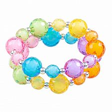 Bubble Trouble Bracelet
