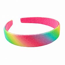 Chasing rainbow Headband