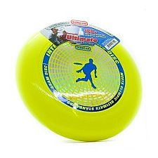 Intrepid Ultimate Disc