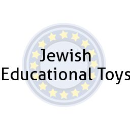 Jewish Educational Toys