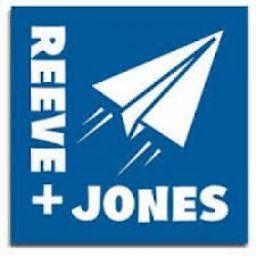 Reeve & Jones LLC