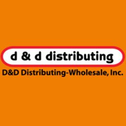 D & D Distributing