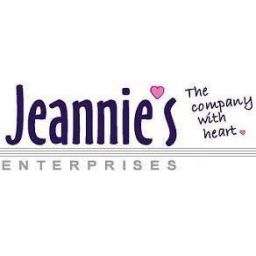 Jeannies Enterprises
