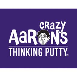 Crazy Aarons Puttyworld
