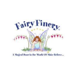 Fairy Finery
