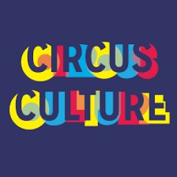 Circus Culture