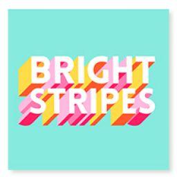 Bright Sripes