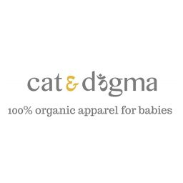 CAT AND DOGMA