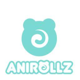 ANIROLLZ