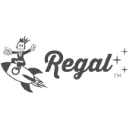 Regal Games