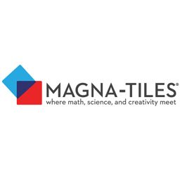 Magnatiles - Valtech