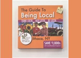 C Local Guide
